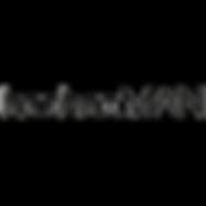 boohooman-logo.png
