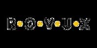 rovuxfootwearcom.png