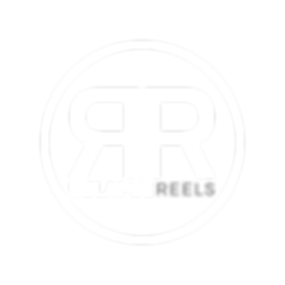 RR_LOGO_Circle_white_transparent.png