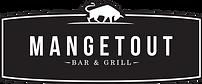 MANGETOUT LOGO NEW PNG.png