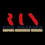 Run-Rallies-Logo-Strapline.png