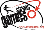 StreetGames.png