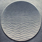 Universal-Flow-Circle-1-80x.jpg