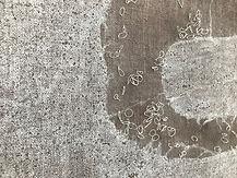 'Encrustation', Detail, Claire Benn.jpeg