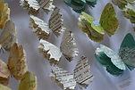 British Butterflies (detail).JPG