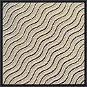 Diagonal Flow ii 50x50cm frame (1).jpg