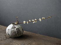 moon bud vase a 2a - Copy.jpg