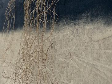 'Salar II', detail 3, Claire Benn.jpg