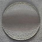 North-South-Crust-100x100cm.JPG