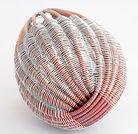 Mary Crabb Pink Aluminium Pod_edited.jpg