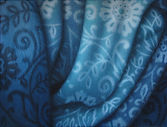 BlueBrocade_42x55_new_s.jpg