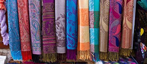 shawls.jpg