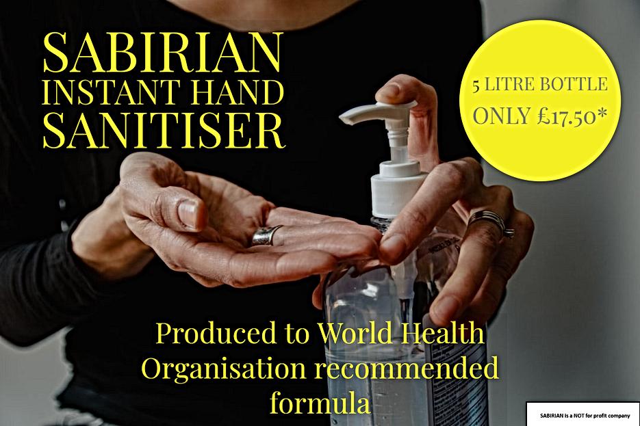 hand sanitiser web banner 1.png