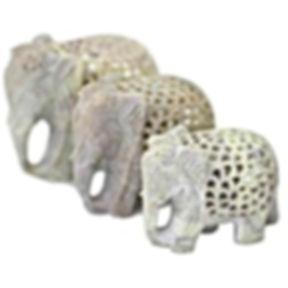 stone jali elephant.jpg