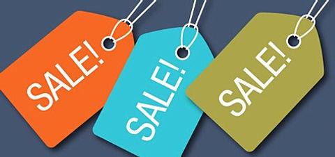 sales_edited.jpg