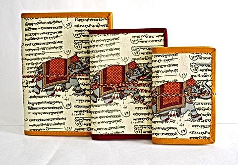 notebooksanddiaries_edited.jpg