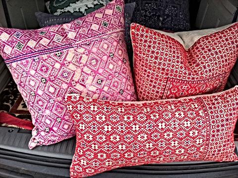 indian-pillows.jpg