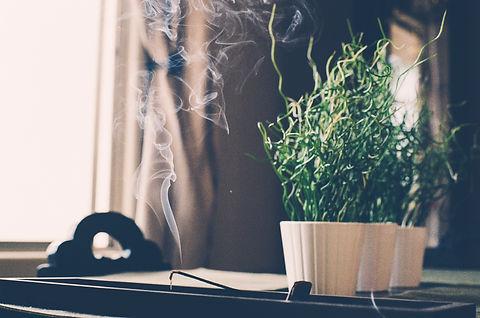 smoke-incense.jpg