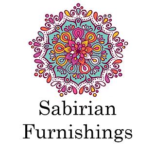 sabirian mandala logo.png