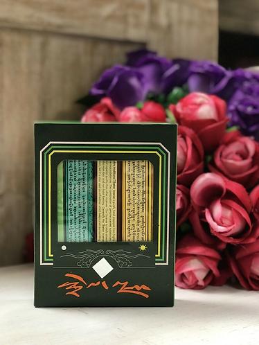 Tibetan incense sticks - Sabirian