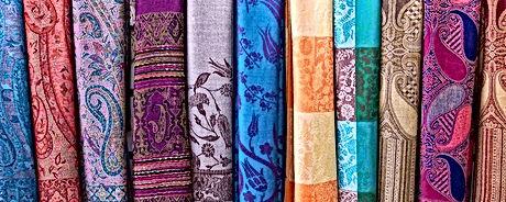 shawls_edited.jpg