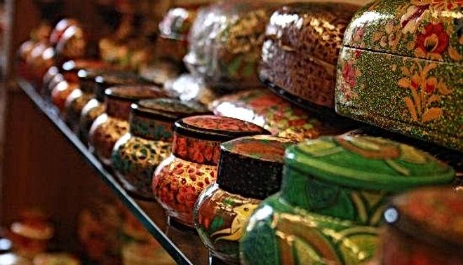 paper mache pots.jpg