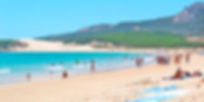 Playa-de-Bolonia-_portada-facebook.jpg