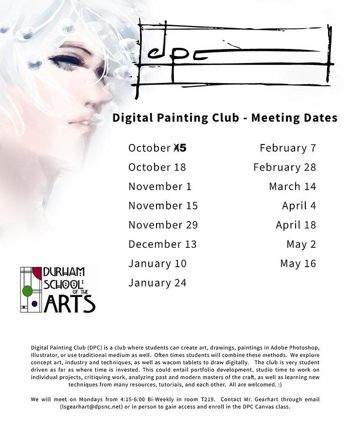 0 update club dates.jpg