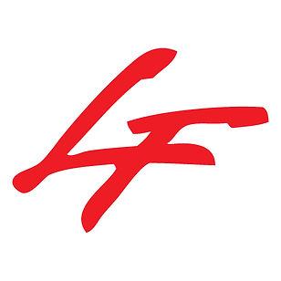 61F6FD07-C755-4AA7-8751-DDA2137615D6.jpe