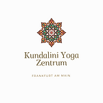 kundalini yoga Zentrum_edited.png
