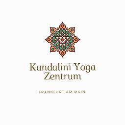 kundalini yoga Zentrum_edited.png