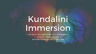 Kundalini Immersion..png