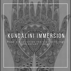 kundalini immersion.png