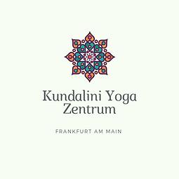 kundalini yoga Zentrum.png