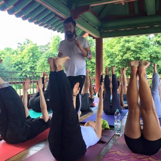 Yoga in Korean Garden Frankfurt .jpg