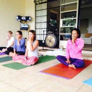 Thetford Harare Yoga retreat.jpg
