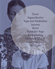 www.oscaryogacollective.com.jpeg