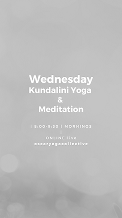 Copy of Copy of Mornings yoga...-2.png