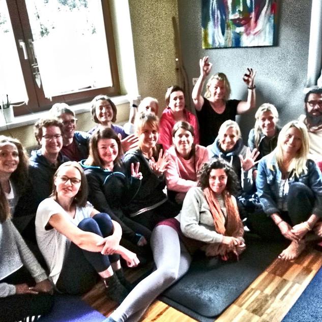 Austria _ Yoga workshops weekend .jpg