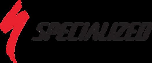 365-3653795_specialized-logo-transparent
