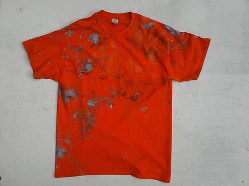 Christian Orange