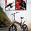 Thumbnail: Lankeleisi® G650 Folding