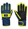 ski gloves rental vancouver