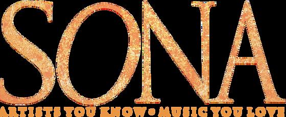 New Web Logo2.0.png