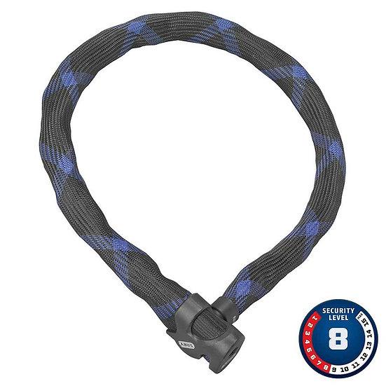 Abus Ivera Steel-O-Chain 7210