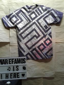 Warefamos Is Here