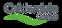 Calderdale Council - Logo-01.png
