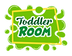 Room Headings_Toddler.png