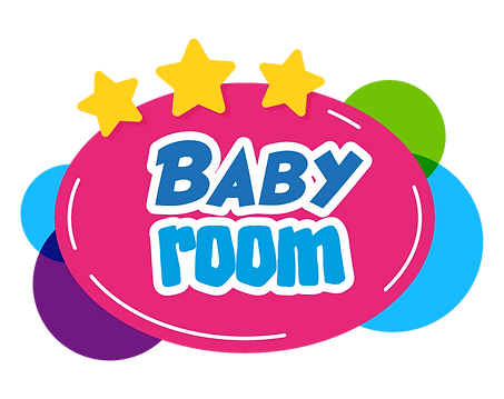 Room Headings_Baby.png