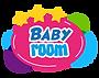 Room Headings_Baby.png